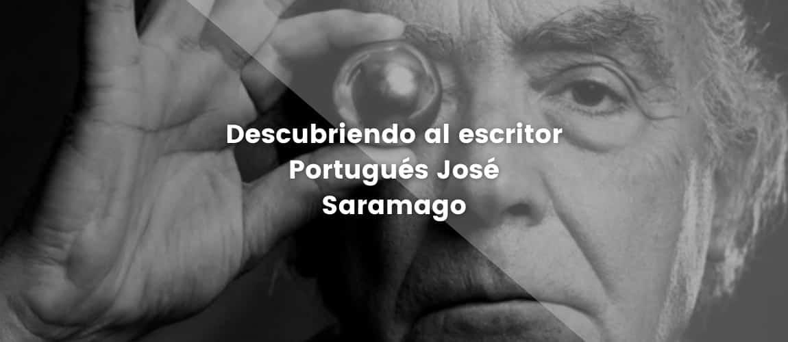 Jose Saramago Agoralingua